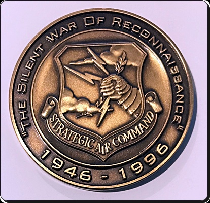 1996.ReconCoin.1.Front
