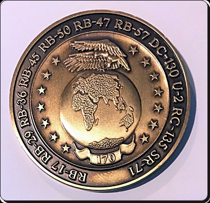 1996.ReconCoin.2.Back