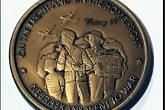 1995.WWII.50th.02