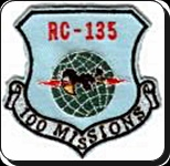 100missions 343rd - Copy