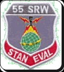 55th StanEval patch - Copy