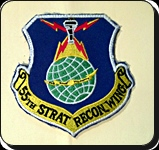 55thPatch