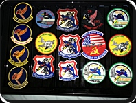RCpatches01