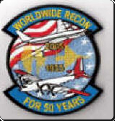 pa017_50yearsofrecon