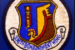 376th Bomb Wing