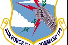 Air Force Cyber Cmd