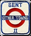 Sent II Other Towns